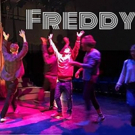 Gerard Forde to Lead Q&A Following Performance of FREDDY Photo