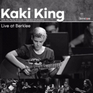 Kaki King Debuts 'Magazine' Orchestral Version via WNYC Soundcheck