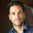 Will Swenson Will Return to WAITRESS as Earl This Fall!
