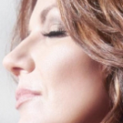 Martina McBride Returns to New Jersey This Fall