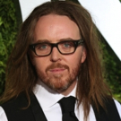 Tim Minchin to Receive Qantas Australians in Film's Orry-Kelly Award