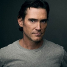 Billy Crudup to Star in World Premiere of HARRY CLARKE at Vineyard Theatre; Audible t Photo