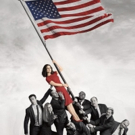 Award-Winning HBO Comedy VEEP to End Following Season Seven