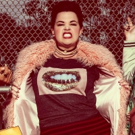 First Look at HEATHERS TV Series for Paramount Network Video