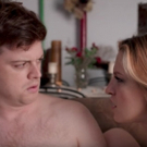 Romantic Comedy INSIDE YOU to Screen at UCB East Theater Next Month