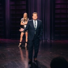 VIDEO: Gwyneth Paltrow Crashes James Corden's Goop Magazine Rant