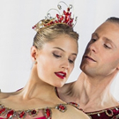 Festival Ballet Providence To Dedicate 2017-18 Season To Former Board President Edward M. Fogarty