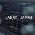 Jared James Nichols Announces New Album 'Black Magic'