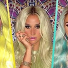 WATCH: Kesha Performs 'Praying' Live