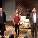 Photo Coverage: GOD OF CARNAGE Celebrates Opening Night at Shakespeare & Company Photo