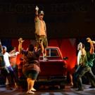 Photo Flash: Arizona Broadway Theatre Presents HANDS ON A HARDBODY Photo