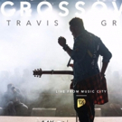 Award-Winning Chart Topper Travis Greene Hosts Special Album Release Celebration Weekend