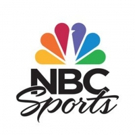 NBC Sports Presents Live Coverage of Universal Open Rocket League ESports Tournament This Weekend