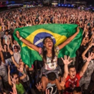Live Nation Expands Its Presence In Brazil With Hire Of Industry Vet Alexandre Faria