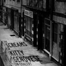 Sheri Sanders to Lead THE SCREAMS OF KITTY GENOVESE at Feinstein's/54 Below Photo