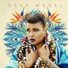 Deva Mahal Announces New EP + Releases Track + NYC Event