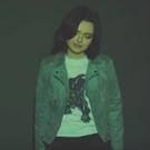 MDSN Debuts Official Video for Single 'Kerosene' Photo