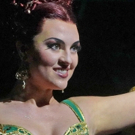 BWW Review: THE GOLDEN COCKEREL at Santa Fe Opera