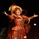 Photo Flash: First Look at HELLO, DOLLY! at Mac-Haydn Theatre