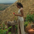 ABC Wins Monday With THE BACHELORETTE Finale Spiking 40% to Season High