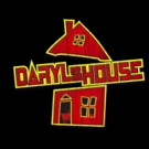 Kimberley Dahme, Gospel Brunch and More Coming Up at Daryl's House Club
