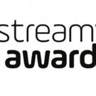 Ariana Grande, Poppy Among Winners of THE STREAMY AWARDS; Full List