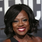 Viola Davis to Produce One-Hour Special EIF PRESENTS: XQ SUPER SCHOOL LIVE