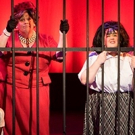 BWW Review: Good Evening, Ephrata - HAIRSPRAY at EPAC