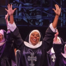 BWW Review: Hallelujah! SISTER ACT comes to California Music Circus