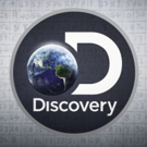 Discovery Channel Premieres All-New Series GEAR DOGS 9/4