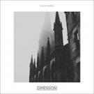Dimension Shares New Single 'Black Church'