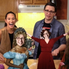 Backstage Bite with Katie Lynch: DEAR EVAN HANSEN's Will Roland Takes Over the Kitchen!