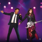 Donny and Marie Are Coming to MPAC This August