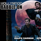Kevin Smith and Ralph Garman to Bring THE HOLLYWOOD BABBLE-ON to Boulder Theater
