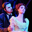 The Phantom Returns in LOVE NEVER DIES at Dr. Phillips Center; Tickets on Sale Now!