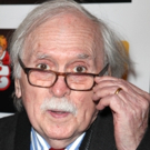 Photo Flash: Remembering Thomas Meehan Photo