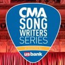 Country Icon Clint Black Joined by John Rich for CMA Songwriter Series