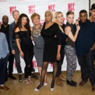 Photo Flash:  Meet the Company of Philip Dawkins' CHARM at MCC!