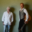 Air Supply to Sing Soft Rock Hits at MPAC This Summer