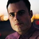 Marc Martel to Bring THE ULTIMATE QUEEN CELEBRATION to NJPAC