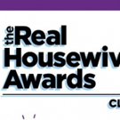 Bravo Announces Fourth Annual THE REAL HOUSEWIVES AWARDS