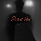 Caborca's Adaptation of Roberto Bolano's DISTANT STAR Premieres Tonight at Abrons Art Photo