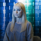 Production Underway for Season 3 of AMC's Acclaimed Drama Series HUMANS