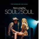 First Look - TIM & FAITH: SOUL2SOUL Premieres on Showtime 11/17