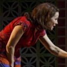 Review Roundup: Critics Weigh in on Roundabout Theatre's MARVIN'S ROOM- All the Reviews!
