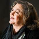 VIDEO: Kathleen Turner Remembers Edward Albee Ahead of Sotheby's Auction