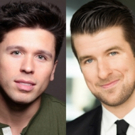 BWW Morning Brief August 29th, 2017: JERSEY BOYS Tour Cast Announced, Will Swenson to Return to WAITRESS and More!
