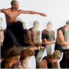 Limon Dance Company to Present Evening of New Works this Month at CCNY