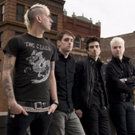 Anti-Flag Shares Timely Video For Latest Single 'American Attraction'