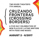 Two River Theater Sets 2017 Crossing Borders Festival Lineup Photo